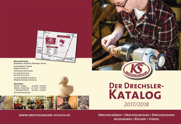 katalog_drechselbedarf_schulte.jpg