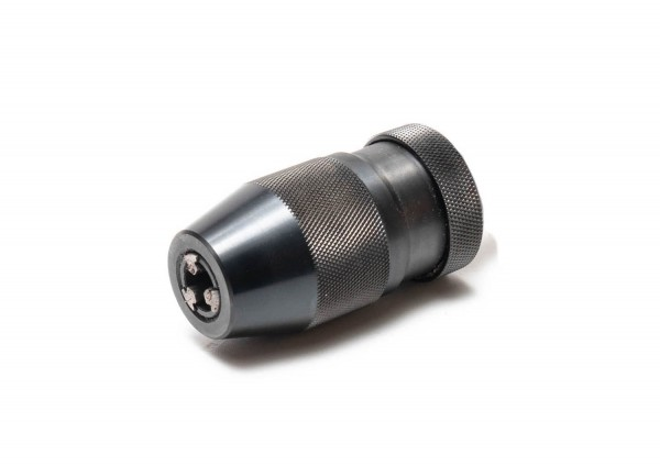 Schnellspann-Bohrfutter 1-13mm Body Only