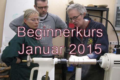 2015_01_beginner