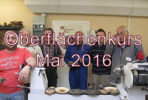 2016_05_oberfl