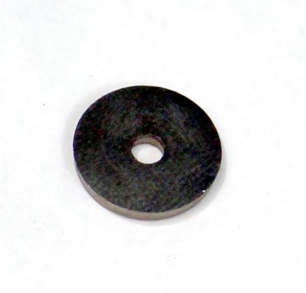 Hope 23 mm CRYO Schaber für extra schweren Ausdrehstahl und gekröpftem Ausdrehstahl