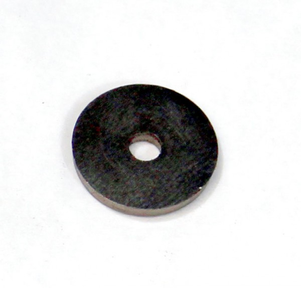 Hope CRYO 23 mm Ersatzklinge