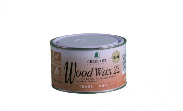 WoodWax_22.jpg