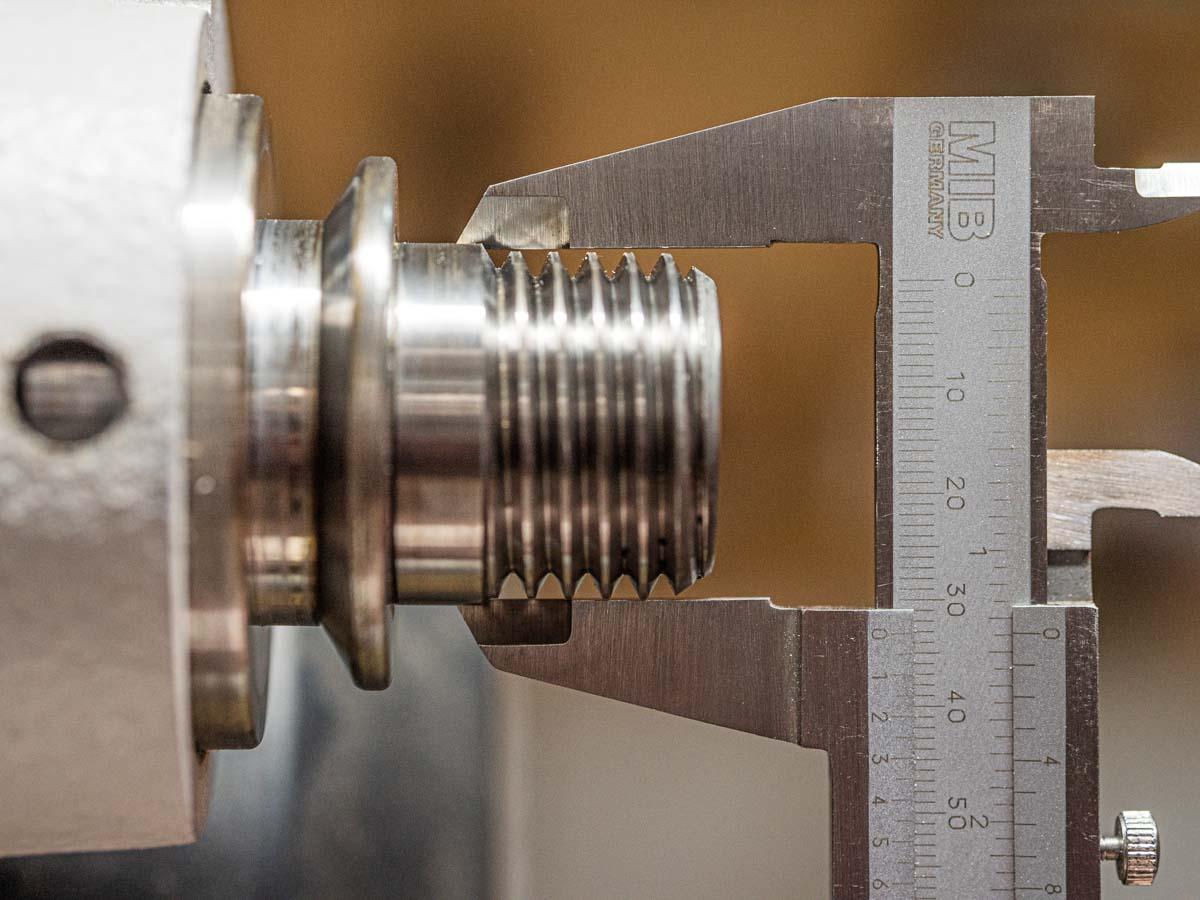 m33-gewindetypen-drechselmaschinen-bestimmen