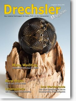titelcover9