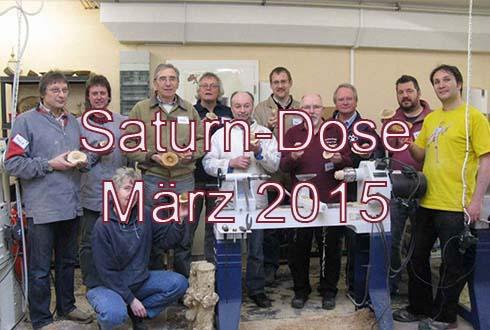 2015_03_saturn_dose