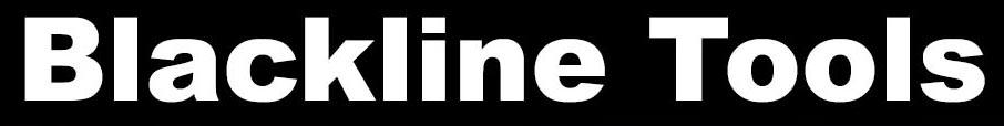 Blackline Tools