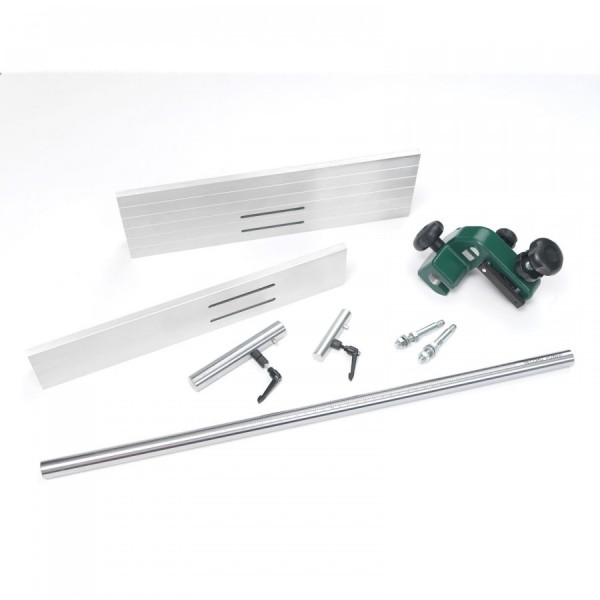 Record Power Upgrade Kit für Bandsägen auf Sabre Parallelanschlag 88888
